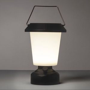 Hearth and Hand With Magnolia LED Lantern Light